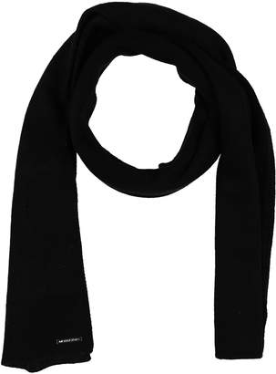 MICHAEL Michael Kors Oblong scarves - Item 46509363VC
