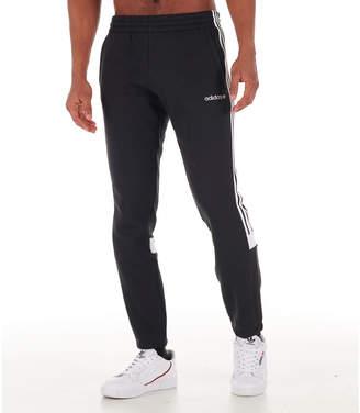 adidas Men's Itasca Fleece Jogger Pants