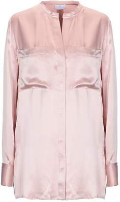 Escada Sport Shirts - Item 38826878GP