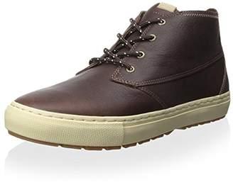 Pointer Men's Randall Trek Sneaker