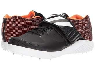 adidas adiZero Javelin Running Shoes