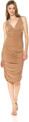 Norma Kamali Women's Tara Dress cm