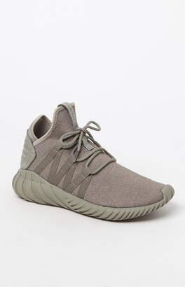 adidas Women's Tubular Dawn Sneakers