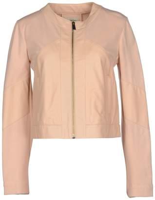 Pinko TAG Jackets