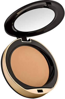 Milani Conceal + Perfect Shine-Proof Powder, Beige