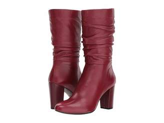 Anne Klein Nysha Women's Pull-on Boots