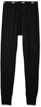 Dickies Men's Big and Tall Tech Mesh Baselayer Thermal Pant