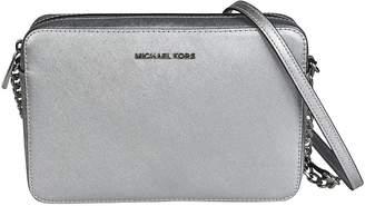 Michael Kors Travel Large Shoulder Bag