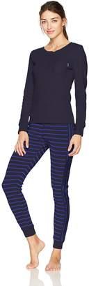 Calvin Klein Women's Pajama Gift Set
