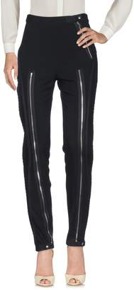 Jean Paul Gaultier Casual pants - Item 13156460