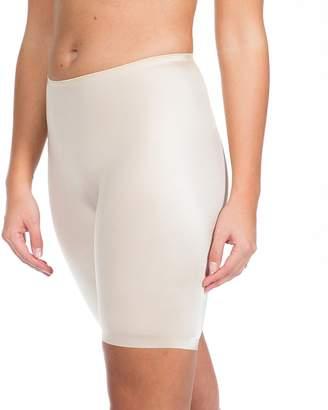 f9ac79fa1 Magic Body Fashion magic bodyfashion Luxury Control Shorts