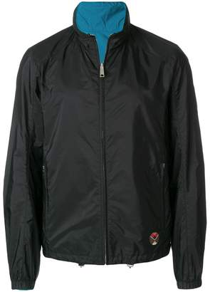 Prada lightweight sports jacket