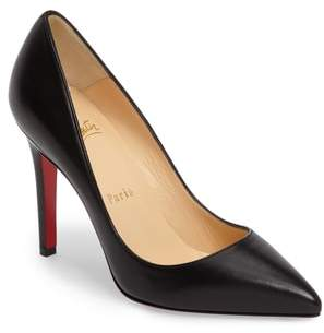 louboutin pigalle shopstyle