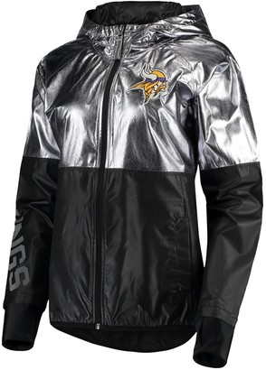 brand new 01dad a9d0e Pewter Jacket - ShopStyle