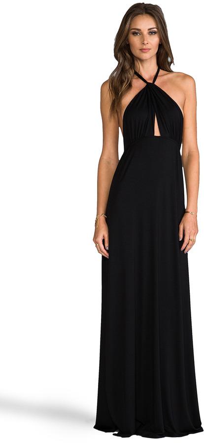Rachel Pally Reid Dress