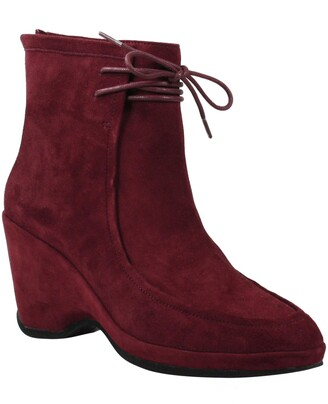 L'Amour des Pieds Olesia Boot