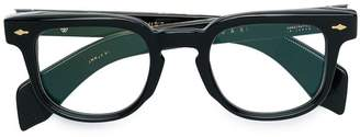 Jax Jacques Marie Mage glasses