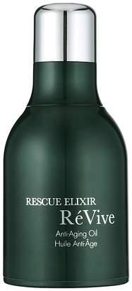 RéVive Rescue Elixer Anti-Aging Oil