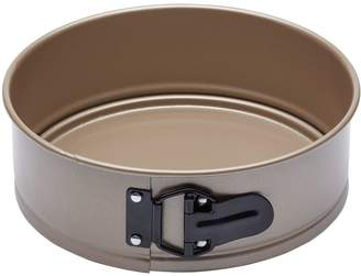 Paul Hollywood 8-Inch Non-Stick Springform Cake Pan