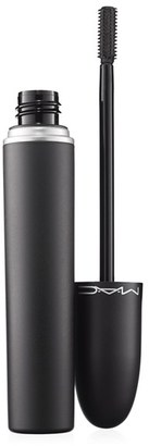 MAC Upward Lash - Upwardblack $23 thestylecure.com