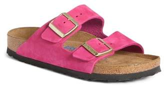 Birkenstock Arizona Soft Footbed Sandal - Discontinued