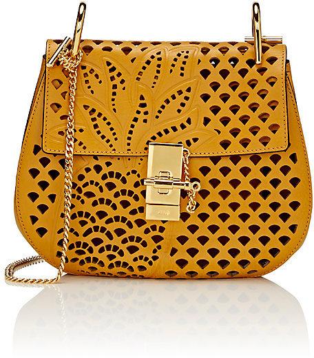 Chloé Women's Drew Small Shoulder Bag