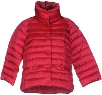Invicta Jackets - Item 41642528PN