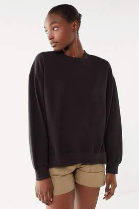 Urban Outfitters Bobby Sweatshirt