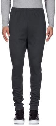 Lacoste SPORT Casual pants