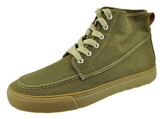 George Men's Casual Classic Boot