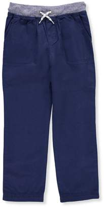 Carter's Little Boys' Toddler Pants