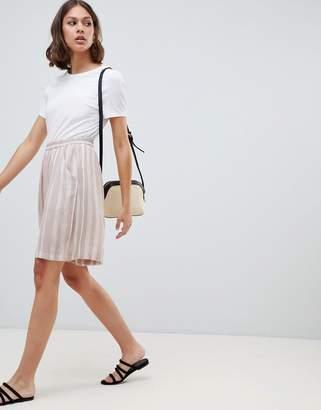 Ichi Stripe Shorts