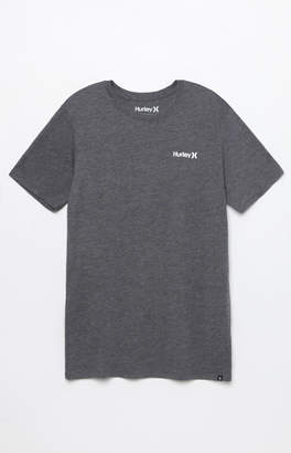 Hurley Dri-FIT One & Only Premium T-Shirt