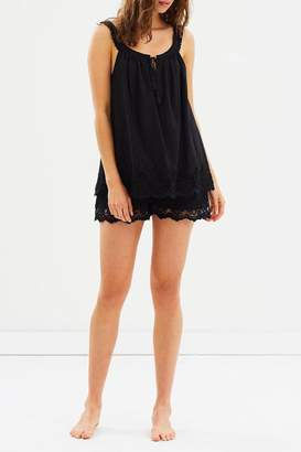 Gingerlilly Rebecca Cotton Pajama