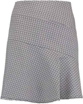 Maje Mini skirts - Item 35383017HJ