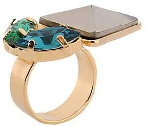 Iosselliani (イオッセリアーニ) - イオッセリアーニ 指輪