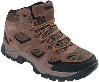Northside Men's Hiking Boots - Monroe