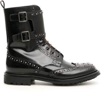 17c6e7c7f7a Carlie Boot - ShopStyle