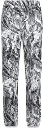 Christopher Kane Beast pants