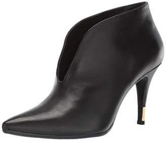 Aerosoles Women's Idealist Ankle Boot