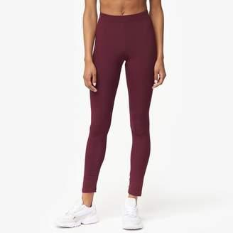 420349220cc20f Adidas Originals Trefoil Pants - ShopStyle