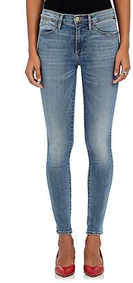 Frame Women's Le High Skinny Jeans