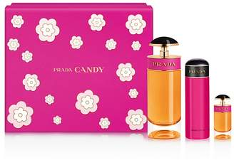 Prada Beauty Prada Candy Eau de Parfum Gift Set