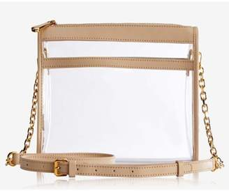 GiGi New York Leigh Anne Crossbody