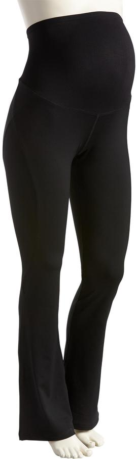 Old Navy Maternity Compression Pants