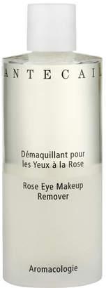 Chantecaille Rose Eye Makeup Remover 2.5fl.oz