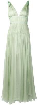 Maria Lucia Hohan Eva evening dress