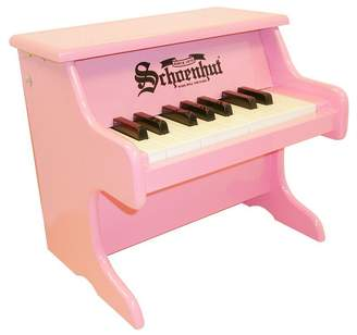 Schoenhut 18 KEY MY FIRST PIANO - Pink