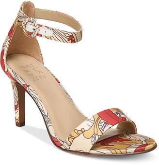 Naturalizer Kinsley Dress Sandals Women's Shoes