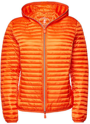 Save the Duck Iris Quilted Jacket